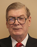 Floyd R. Turnquist, CPM, Licensing Broker
